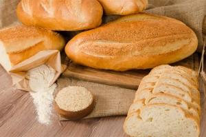Alaşehir Ekmeği