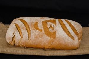 Balina Ekmeği