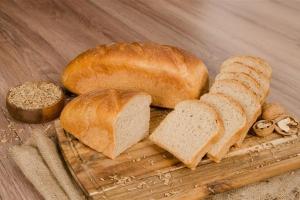 Çavdarlı Ekmek