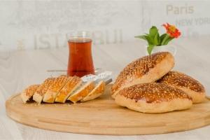 Karaköy Peynirli