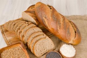Isparta Ekmeği