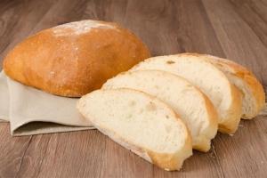 İtalyan Ekmeği