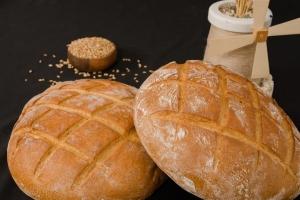 Kula Ekmeği